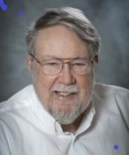 Alan W. Ewert