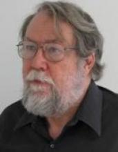 Benjamin K. Hunnicutt