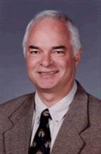 Garry E. Chick