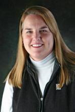 Deborah L. Kerstetter
