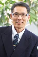 Yoshitaka Iwasaki