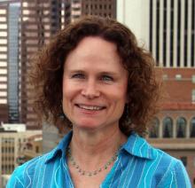 Kathleen Andereck
