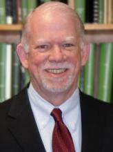 Joseph T. O'Leary