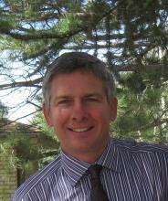 Jim Sibthorp