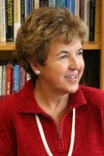 Maria T. Allison