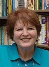 Lynn A. Barnett