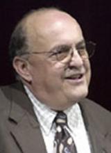 Robert H. Becker
