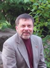 Rabel J. Burdge