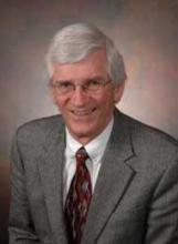 David M. Compton