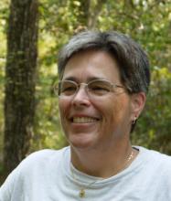 Debra J. Jordan