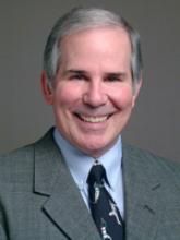 Dennis R. Howard