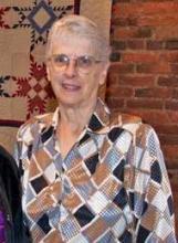 Diana R. Dunn