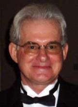 Daniel L. Dustin