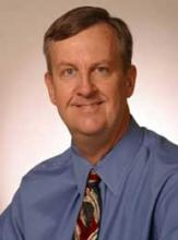 Gary D. Ellis
