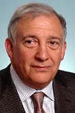 Gary Alan Fine
