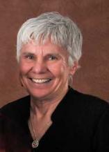 Karla A. Henderson