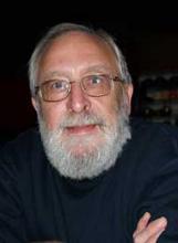 Edgar L. Jackson