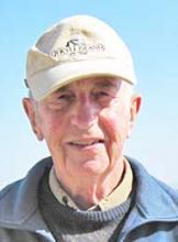 John R. (Jack) Kelly
