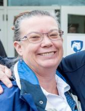 Linda L. Caldwell