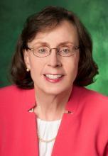M. Jean Keller