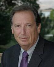 Michael J. Manfredo