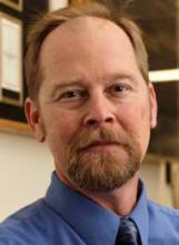 Bryan P. McCormick