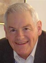 Robert A. Stebbins