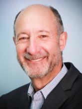 Stuart J. Schleien