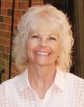 Norma J. Stumbo