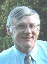 Daniel J. Stynes