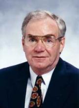 Peter A. Witt